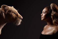 Lirik dan Chord Lagu Formation dari Beyonce