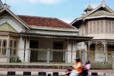 Wisata Heritage, Cara Kota Bogor Datangkan 5 Juta Wisatawan