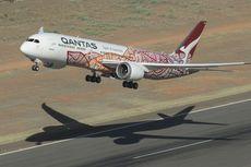 5 Maskapai dengan Layanan Penerbangan Tanpa Tujuan, Jadi Obat Rindu Terbang