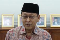 Keputusan Pemerintah Soal Kenaikan Harga Elpiji Tunggu SBY