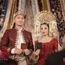 5 Fakta Pernikahan Nikita Willy dan Indra Priawan, Digelar Patuhi Protokol Kesehatan
