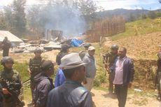 Meski Ilaga Papua Kondusif Pasca-penembakan, Maskapai Masih Enggan Buka Layanan Penerbangan