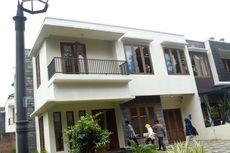 Hanya Ada Satu Penawar, Rumah Lutfi Hasan Ishaaq Terjual Rp 2,9 Miliar