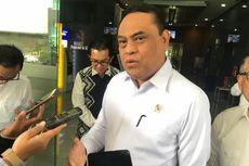 Menpan RB: Jabatan Fungsional TNI Bukan di Kementerian dan Lembaga
