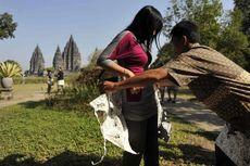 Dispar DIY Dorong Pengembangan Paket Wisata