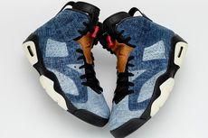 Lihat, Sneaker
