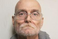 Seorang Kakek yang Sakit Parah Ungkap Rahasia Pembunuhan 25 Tahun Silam