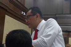 Kakanwil Ditjen Pajak Bantah Jadi Anak Buah Adik Ipar Jokowi