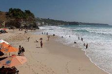 Vietnam Airlines Pertimbangkan Terbang ke Bali