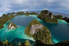 Peneliti: Indonesia Hadapi Tantangan Pemberdayaan Keanekaragaman Hayati