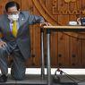 Lee Man-hee Ketua Gereja Shincheonji Bebas dari Tuduhan Halangi Penyelidikan Covid-19