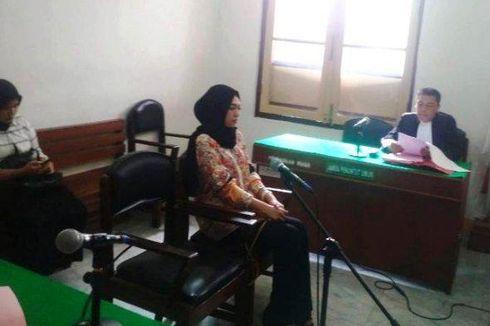 Duduk Perkara Wanita di Medan Disidang karena Tagih Utang Rp 70 Juta ke