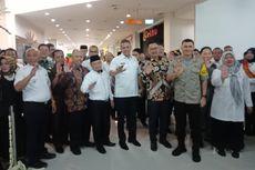 Ini Berbagai Layanan di Mal Pelayanan Publik Bekasi Trade Center Mall