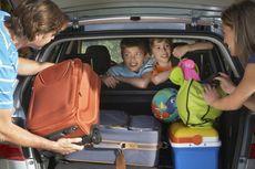 Rekomendasi Mobil Keluarga Murah di Bawah Rp 100 Juta