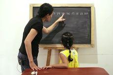 Mengenal Tiga Hak Utama Pendidikan Anak dalam Rangka Hari Anak Nasional, Apa Saja?