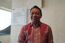 Kimia Farma Bebas Tugaskan Karyawannya yang Ditangkap Densus 88 di Bekasi