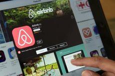 Satu Keluarga Diintip Kamera Tersembunyi di Penginapan Airbnb