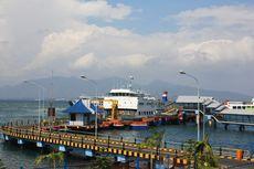 Persingkat Birokrasi, Penetapan Kenaikan Tarif Angkutan Penyeberangan Bisa Lebih Cepat