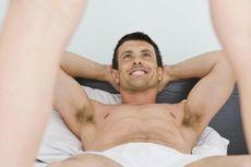 "Survei Membuktikan Pria Tidak Suka ""Brazillian Wax"""