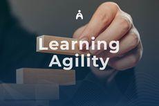 9 Dimensi Learning Agility sebagai Refleksi dalam Pengembangan Diri