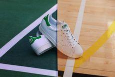 Perpaduan Dua Sepatu Ikonik Adidas Superstan Kini Sudah Tersedia