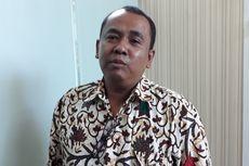 Terima Banyak Aduan Warga, Ombudsman Soroti Lemahnya Pengawasan Revitalisasi Trotoar di DKI