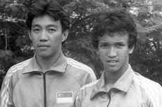 Legenda Sepak Bola Indonesia Asal Singapura Ini Masuk Daftar Pemain Terbaik