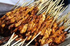 8 Makanan di Jakarta Selatan, Jajan Online Aja