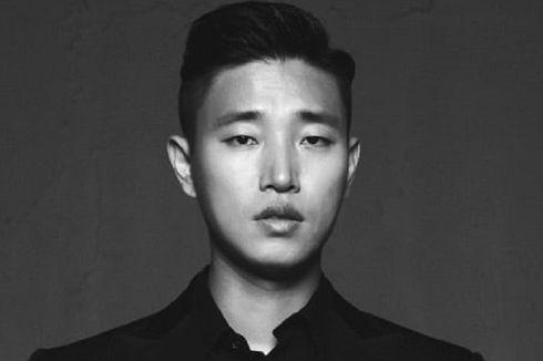 Kang Gary eks Running Man Diam-diam Telah Menikah