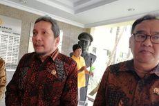 Ombudsman: Sengketa Tanah Aduan Paling Tinggi dalam Bidang Pertanahan