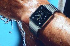 Jelang Peluncuran Apple Watch, Apple Matangkan Persiapan