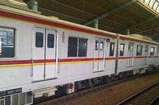 Oktober, PT KCJ Operasikan Kereta Baru
