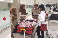 5 Fakta Ancaman Virus Demam Babi Afrika, Menyebar melalui Daging Olahan hingga Berbahaya Bagi Peternak