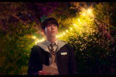 Doyoung NCT Mendadak Melihat Masa Depan di Cafe Midnight Season 3