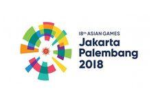 Honor Sebagian Panitia Asian Games 2018 Periode 2016 Belum Dibayarkan