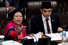 Presiden Diminta Klarifikasi Langsung Kesalahan Penyebutan Kelahiran Soekarno