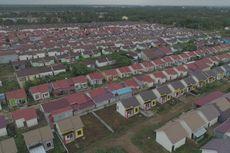 Selama WFH, Layanan Subsidi Rumah FLPP Dinilai Lebih Efisien