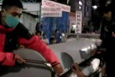 Mengaku Polisi Saat Ambil Paksa Jenazah di Makassar, Pria ini Ditangkap