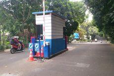 Disoal, Perumahan Elite Tarik Bayaran untuk Akses Jalan Tembus ke Lembang