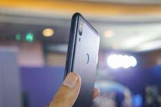 Asus ZenFone Max M2 dan Max Pro M2 Terungkap dari Sertifikat