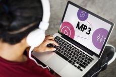 Penemuan yang Mengubah Dunia: MP3 Tonggak Musik Digital yang Manfaatkan Respons Otak