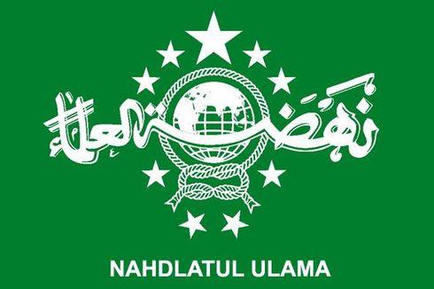 PBNU Akan Gelar Munas Alim Ulama dan Konferensi Besar di Jawa Barat