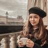 Dijuluki Anak Lord Adi, Ini Profil Peserta Grand Final MasterChef Indonesia Season 8, Jesselyn