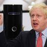 Inggris dan Australia Tawarkan Kewarganegaraan untuk Hong Kong