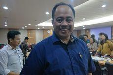 Anggota DPRD DKI Mendadak Bicarakan SMK 35 Jakarta Barat dalam Rapat KUA-PPAS, Mengapa?