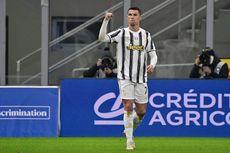 Khabib Nurmagomedov Ungkap Ketakutan Cristiano Ronaldo, Apa Itu?