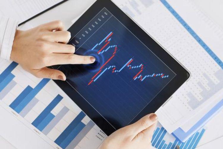 Di Tengah Kemelut, Dirut Narada Asset Management Meninggal Dunia
