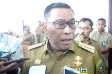 Gubernur Murad: Tak Perlu ke Luar Negeri untuk Mengundang Investor