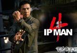 Sinopsis Film Ip Man 4: The Finale yang Tayang Hari ini