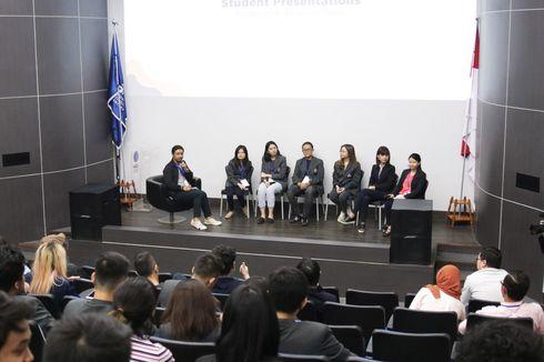 IMOVICCON Hadirkan Film Karya Mahasiswa UMN dan UPH Lestarikan Budaya